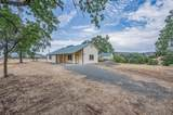 49940 Whitaker Forest Road - Photo 1