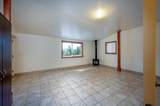 49940 Whitaker Forest Road - Photo 17