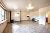 49940 Whitaker Forest Road - Photo 18