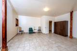 49940 Whitaker Forest Road - Photo 19
