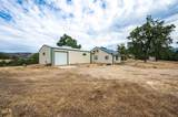 49940 Whitaker Forest Road - Photo 4