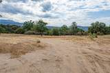 49940 Whitaker Forest Road - Photo 40