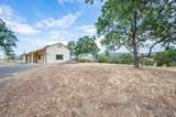 49940 Whitaker Forest Road - Photo 5