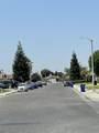 887 Mcintire Avenue - Photo 5
