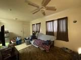 3005 Duran Avenue - Photo 16