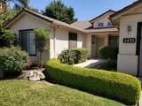5435 Monte Vista Avenue - Photo 1