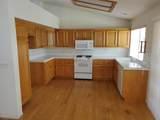 5435 Monte Vista Avenue - Photo 10