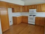 5435 Monte Vista Avenue - Photo 11