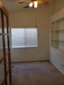5435 Monte Vista Avenue - Photo 13