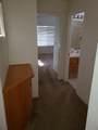5435 Monte Vista Avenue - Photo 14