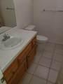 5435 Monte Vista Avenue - Photo 15