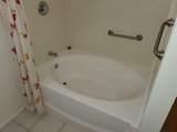 5435 Monte Vista Avenue - Photo 16