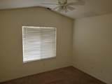 5435 Monte Vista Avenue - Photo 18