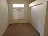 5435 Monte Vista Avenue - Photo 19