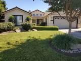 5435 Monte Vista Avenue - Photo 2