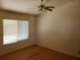 5435 Monte Vista Avenue - Photo 20