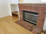 5435 Monte Vista Avenue - Photo 21