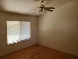 5435 Monte Vista Avenue - Photo 22