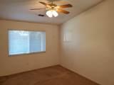 5435 Monte Vista Avenue - Photo 27