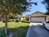 5435 Monte Vista Avenue - Photo 3