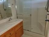 5435 Monte Vista Avenue - Photo 30