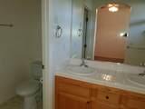 5435 Monte Vista Avenue - Photo 31
