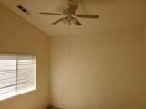 5435 Monte Vista Avenue - Photo 32
