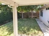 5435 Monte Vista Avenue - Photo 34