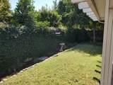 5435 Monte Vista Avenue - Photo 35