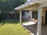 5435 Monte Vista Avenue - Photo 36