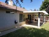 5435 Monte Vista Avenue - Photo 38