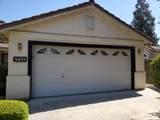 5435 Monte Vista Avenue - Photo 4