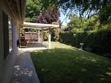 5435 Monte Vista Avenue - Photo 40