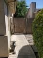 5435 Monte Vista Avenue - Photo 5