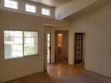5435 Monte Vista Avenue - Photo 6
