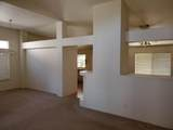 5435 Monte Vista Avenue - Photo 7