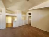 5435 Monte Vista Avenue - Photo 8
