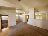 5435 Monte Vista Avenue - Photo 9