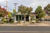 431 Pine Street - Photo 2
