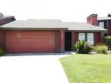922 Oakridge Avenue - Photo 2