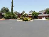 922 Oakridge Avenue - Photo 22
