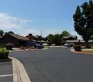 922 Oakridge Avenue - Photo 23