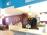 922 Oakridge Avenue - Photo 9