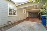 1072 Sycamore Avenue - Photo 19