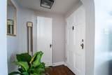 1072 Sycamore Avenue - Photo 5