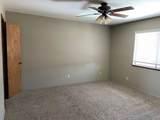 3511 Oak View Drive - Photo 12