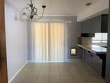 3511 Oak View Drive - Photo 5