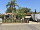 486 Westmore Court - Photo 1