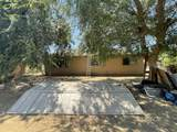 486 Westmore Court - Photo 10