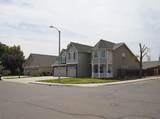 5043 Oriole Avenue - Photo 2